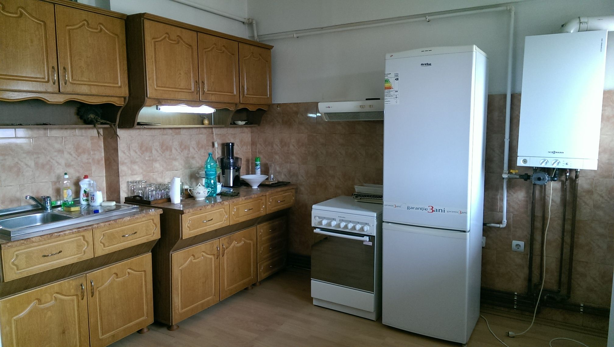 anunturi imobiliare - Brasov-ultracentral