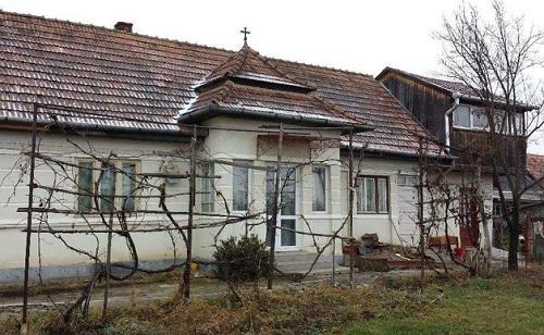 anunturi imobiliare - Mihai Viteazu
