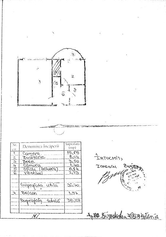 anunturi imobiliare - MILITARI