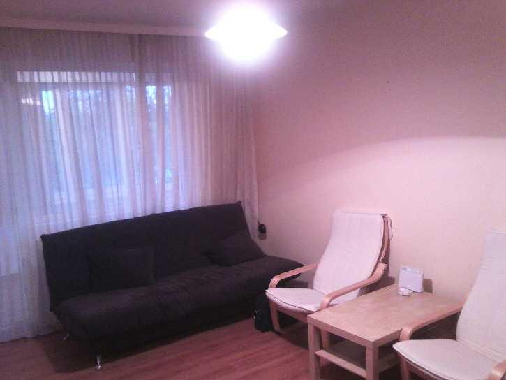 anunturi imobiliare - 1 MAI