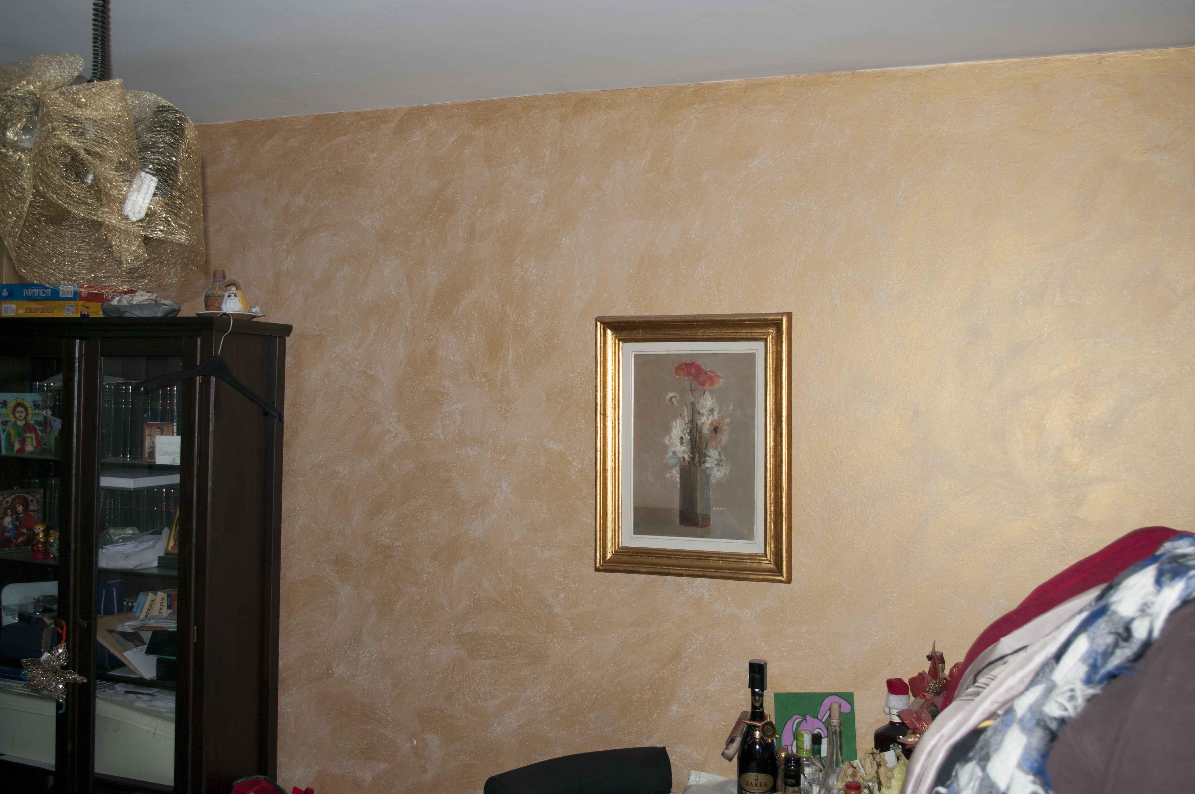 anunturi imobiliare - VATRA LUMINOASA