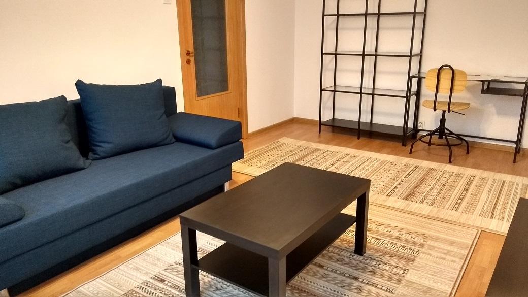 anunturi imobiliare - COLENTINA