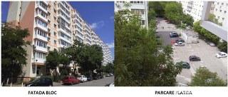 anunturi imobiliare - 1 DECEMBRIE