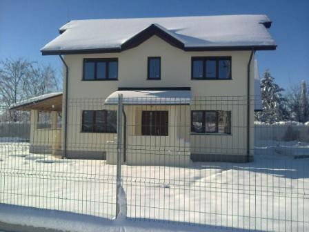 anunturi imobiliare -