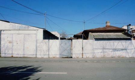 anunturi imobiliare - BUCURESTII NOI